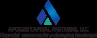 Apogee Capital Partners LLC
