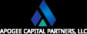 logo-white-larger@4x