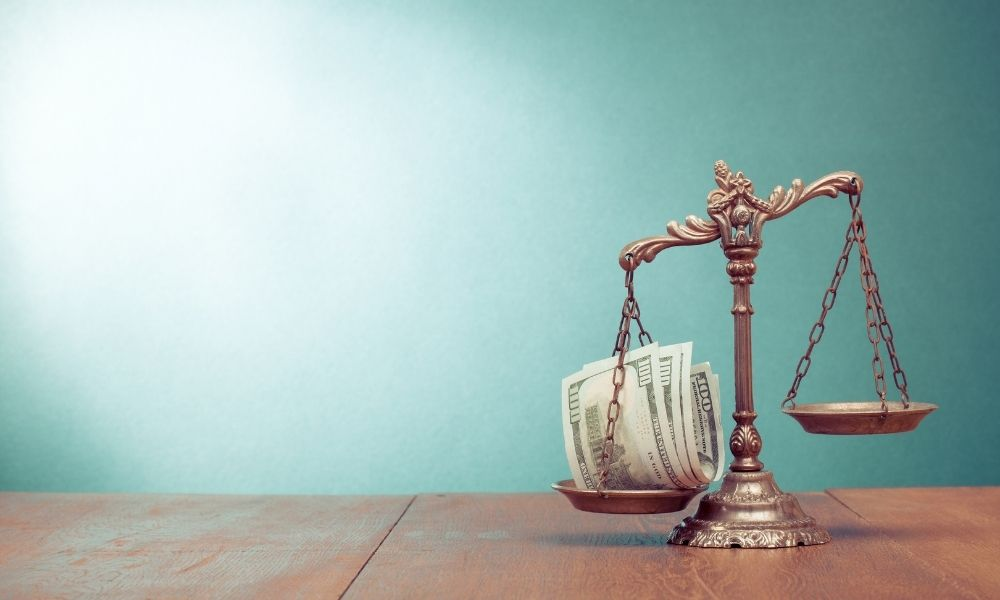 How Litigation Funding Can Help Attorneys