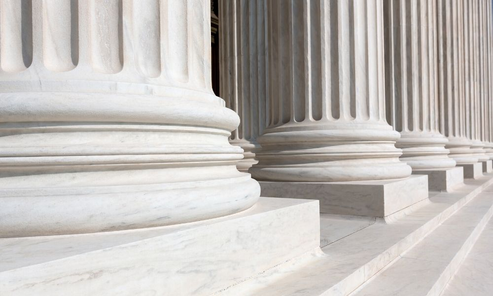 Litigation Funding: What It Is and Why It Matters