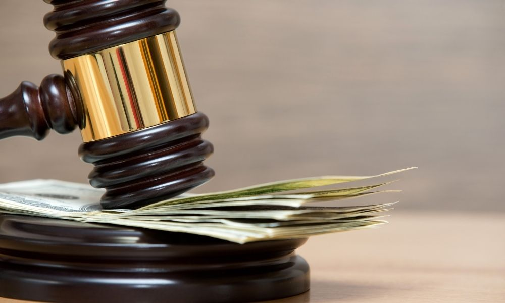 How Long Does It Take To Get Money from a Settlement?
