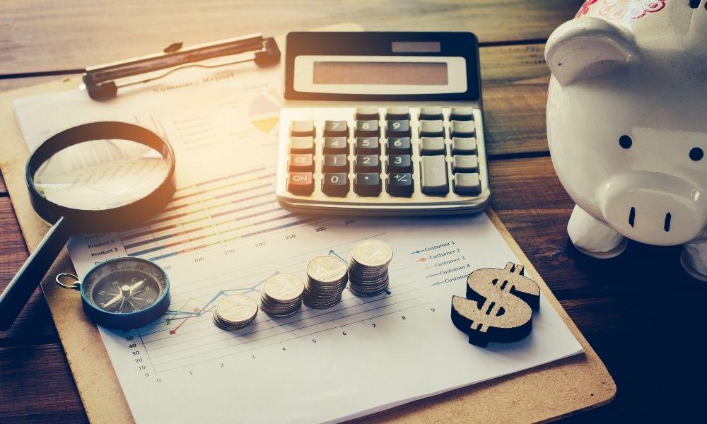 Understanding Pre and Post-Settlement Funding