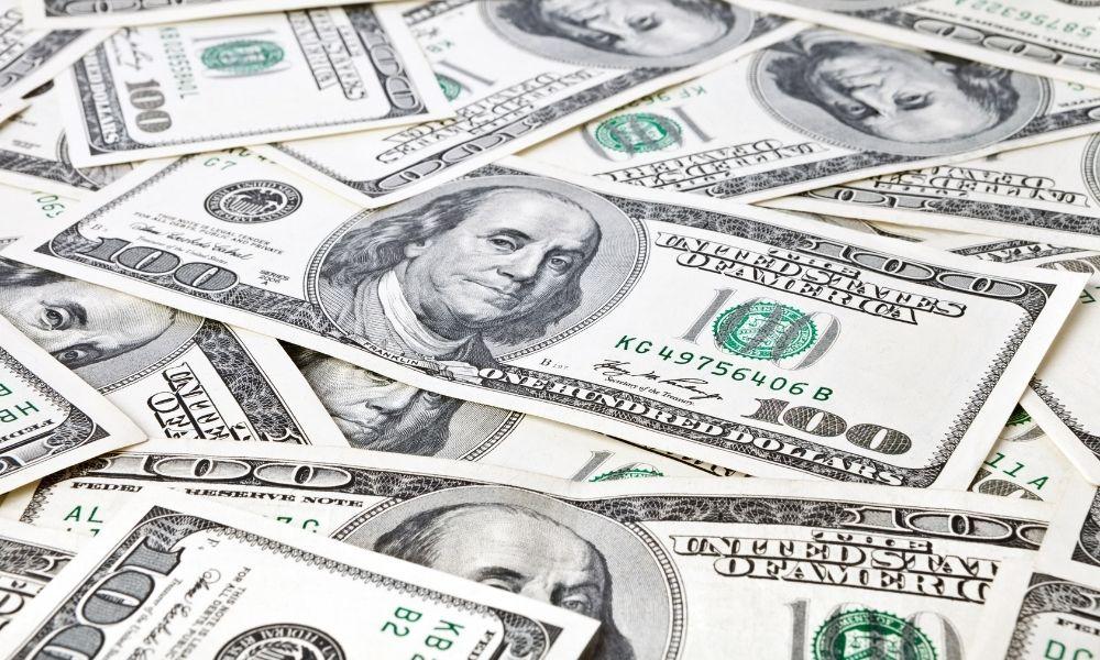 Top Reasons Plaintiffs Get Denied for Lawsuit Funding
