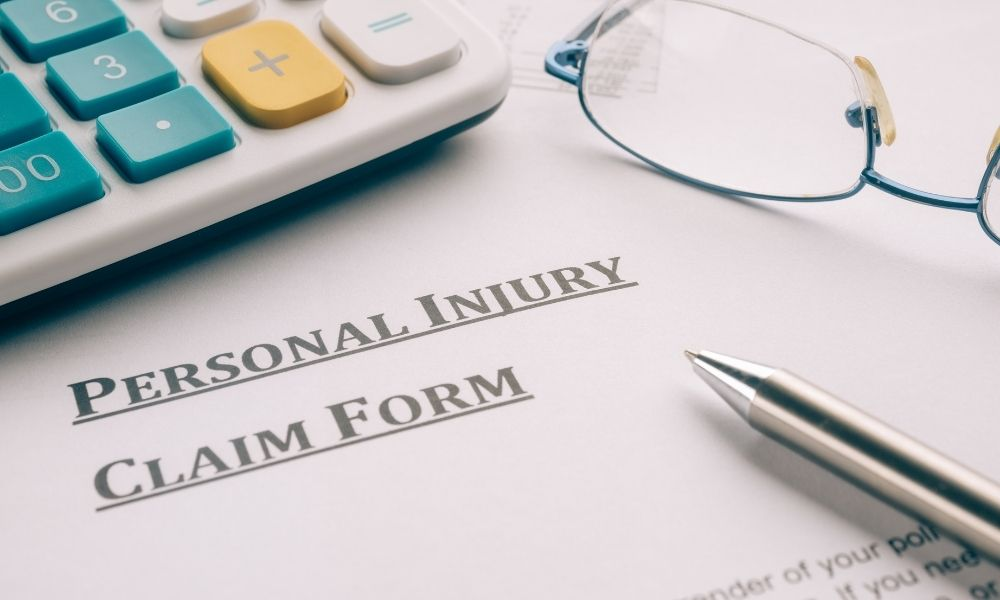 What Is Personal Injury Lawsuit Funding for Attorneys?