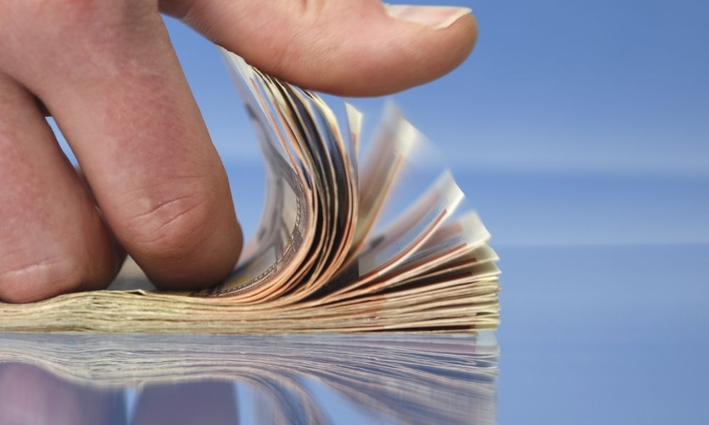 Factors That Can Impact the Value of Your Settlement Payment