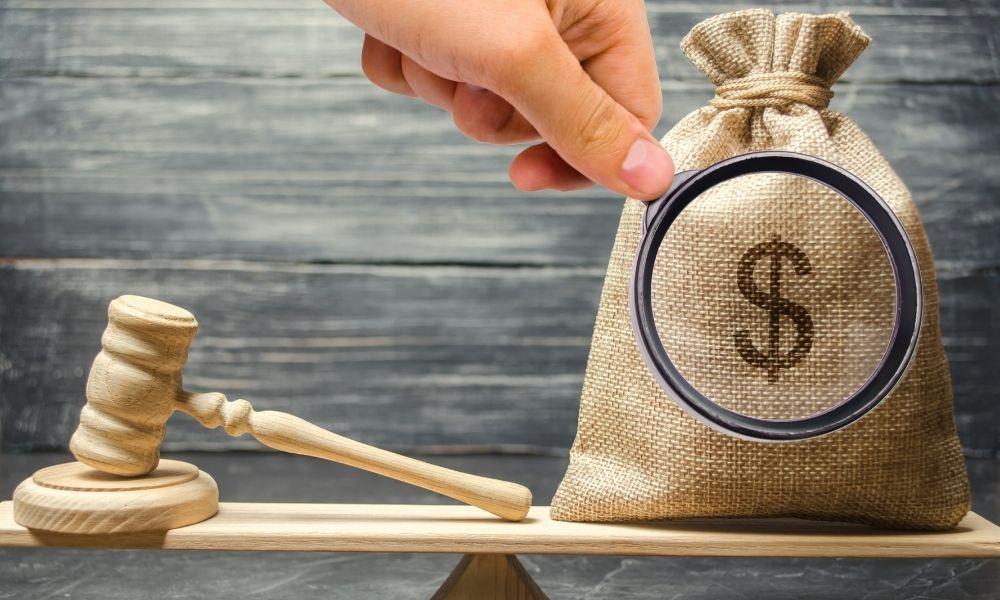Understanding the Benefits of Litigation Funding