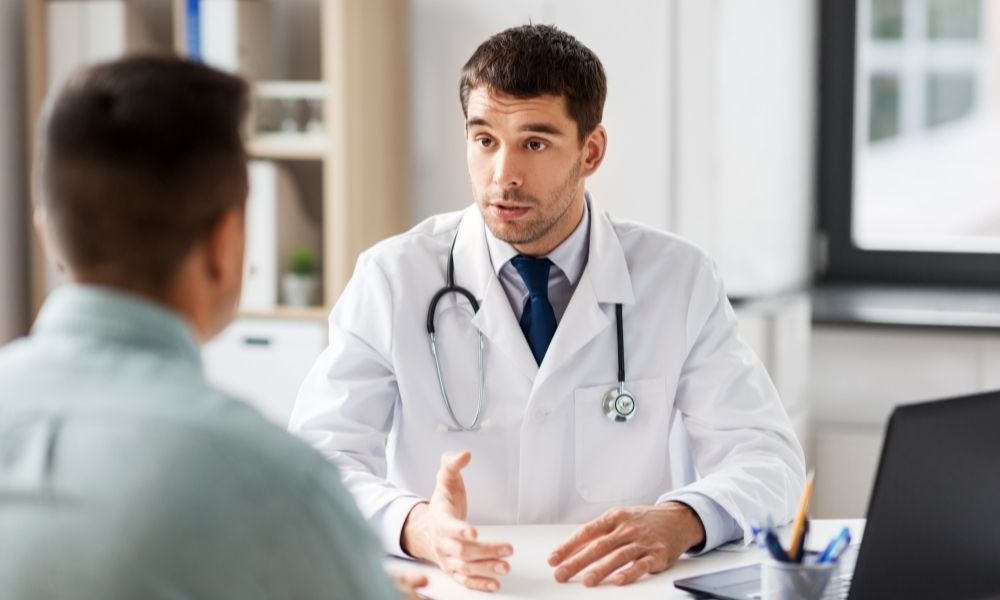 How Medical Providers Can Help Uninsured Patients